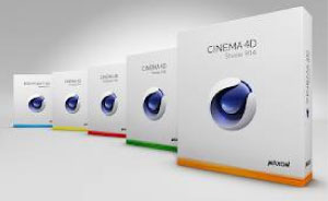 Cinema 4D R14 Available